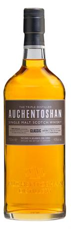 Scotts Selection Auchentoshan